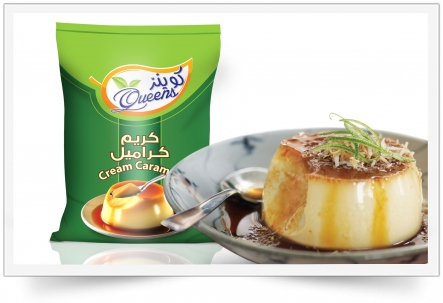menu-cream-caramel-copy