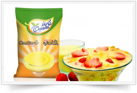menu-custard-powder-copy