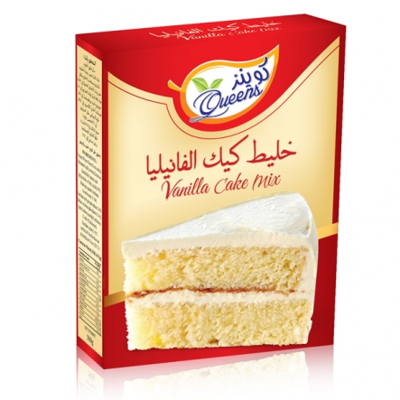 cake-mix-vanilla-500gm-600x600