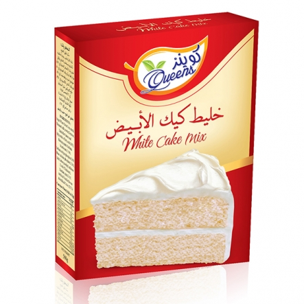 cake-mix-white-500gm-600x6008