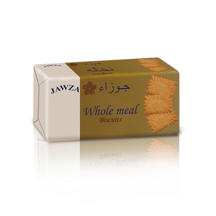 jawza-whole-meal7