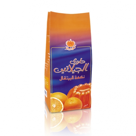 jelly-orange-2kg