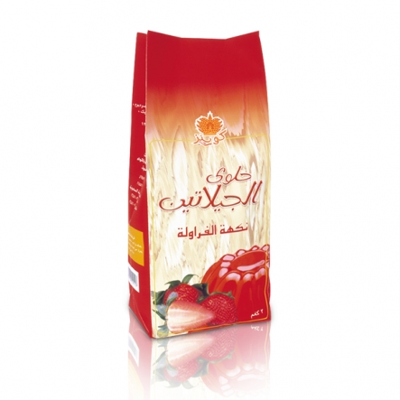 jelly-strawberry-2kg