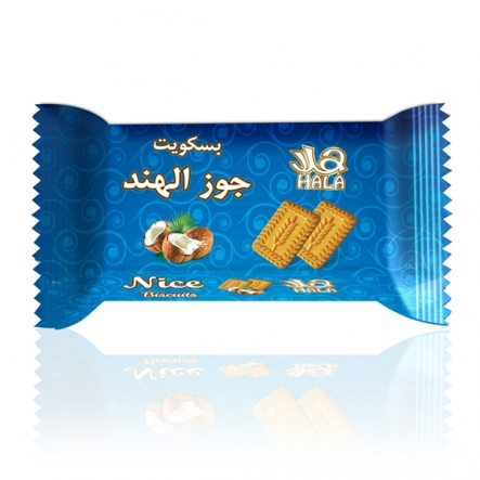 nice-biscuits-600x600-new-