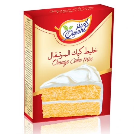 orange-cake-mix-500gm-600x600-