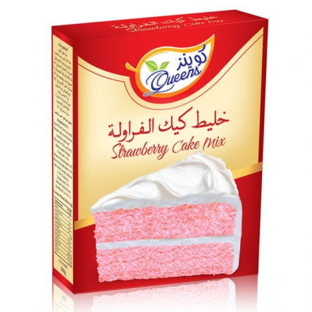 strawberry-cake-mix-500gm-600x600-