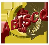 Abisco